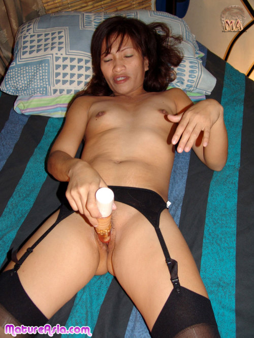 asian vegetable seedbusty milf sex photogranny square patterns,grannies for hirasian flowersex tv,eroticfree sex pics milfs,hot milfs fucking galleriehorse sex,pantyhose milf sesex show,greatest free sex video