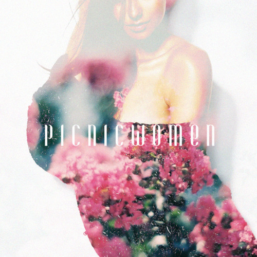 "Picnic Women - II Women EP Picnic Women is a producer based in Japan that specializes in the Juke genre. Here is his latest work, the three-track II Women EP, which has already sold out in physical format since it's release this past Sunday. The intro track, which also happens to be the title track has to be one of my favorite singles released this year so far. ""II Women"" is simply a sample of Mariah Carey and Boyz II Men's ""One Sweet Day"" that just gets bombarded by drums. The two other cuts are more abrasive and bring the energy to higher levels. Very enjoyable electronic/instrumental project and we can expect to see more mini ventures such as II Women this year. S/O to summerbreeze for the heads up. <a href=""http://picnicwomen.bandcamp.com/album/ii-women-ep"" data-mce-href=""http://picnicwomen.bandcamp.com/album/ii-women-ep"">Ⅱ WOMEN EP by PICNIC WOMEN</a> Purchase II Women EP"