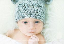 cute newborn baby boy on Flickr.