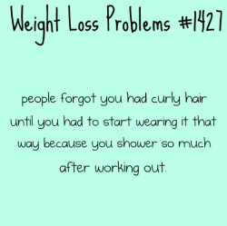 weightlossproblems:  Submitted by: whothinksaboutit
