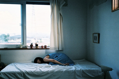 aerovu:  s u m m e r by bamsesayaka on Flickr.
