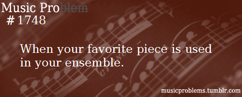 musicproblems:  submitted by: pistachios-mustacheos