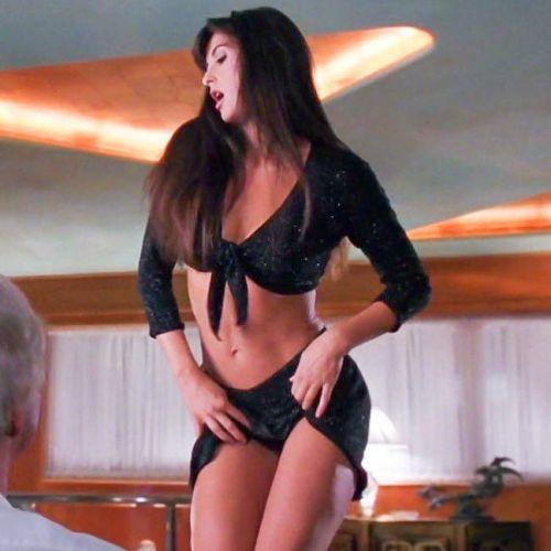 Demi Moore Nude In Striptease 117