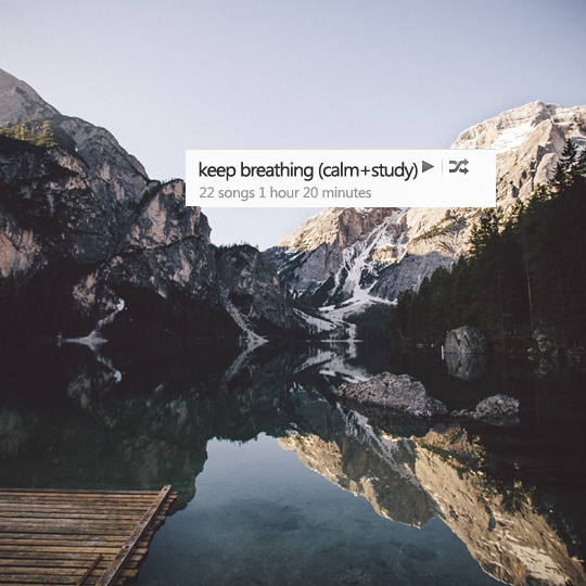 creations study chill Soundtrack fall asleep 8tracks i am in