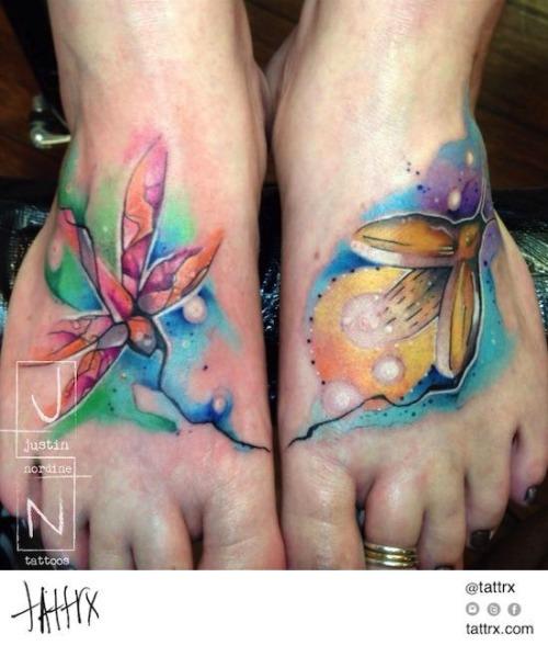 Lightning Bug Tattoo Lightning Bug Tumblr