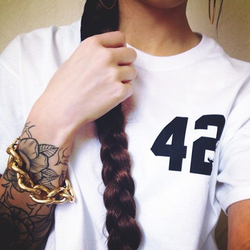 themisspolly:  #tattooo