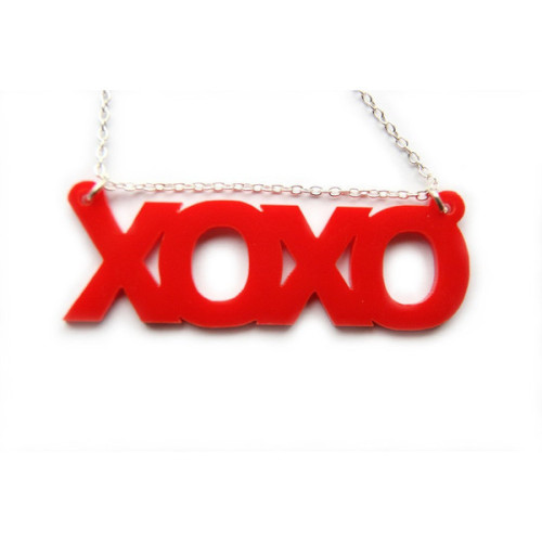Necklace   ❤ liked on Polyvore (see more chain jewelry)