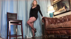 MistressT – 6 Movies – If You Were My Slave.mp4