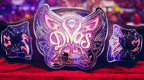 With 19 reigns and 14 different Champions behind it, the Divas Championship has never been defended at a WrestleMania event since its inception in 2008. ~