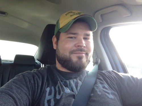 nesevier:Many faces of me driving.Hot!