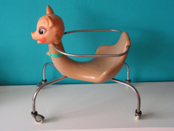 https://www.etsy.com/listing/126355930/vintage-deer-fawn-bambi-baby-walker?ref=shop_home_active