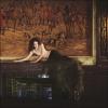 Mistresseva eroticaandmore photo aleksandra88 @mediterranean-nudes