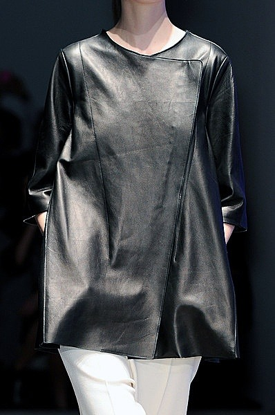 edge-to-edge:  Ter et Bantine Fall 2012