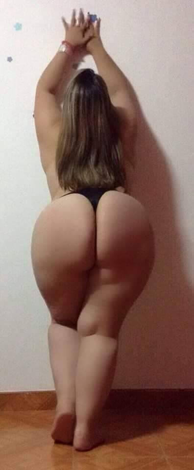asian creampies porn sites