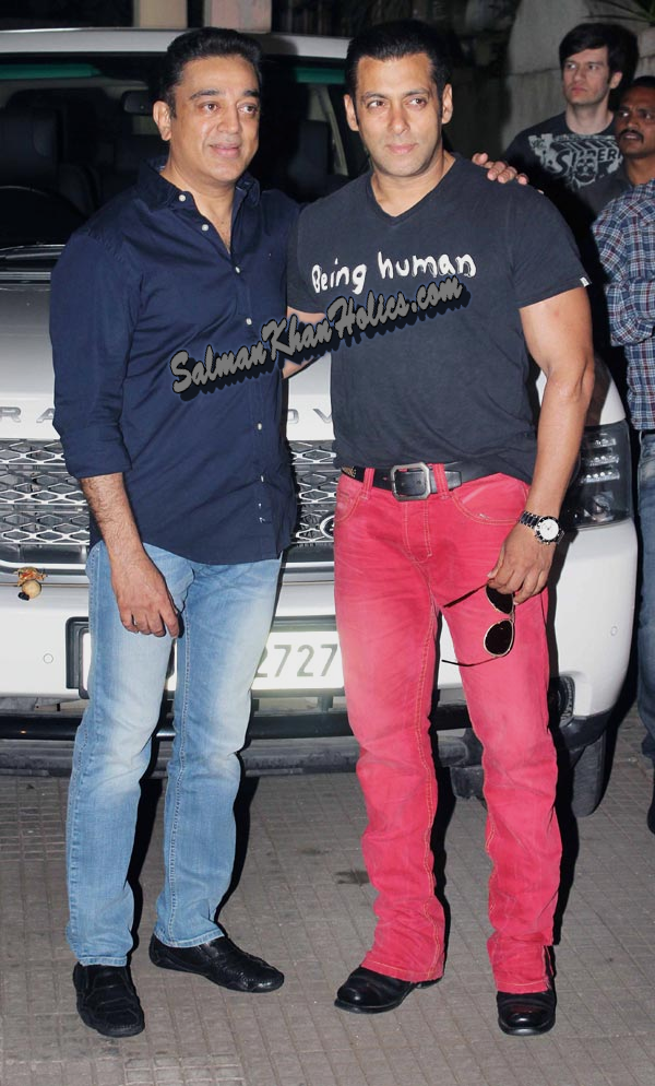 ★ Salman Khan at Vishwaroopam screening ! Tumblr_mkk43tubNQ1qctnzso3_1280