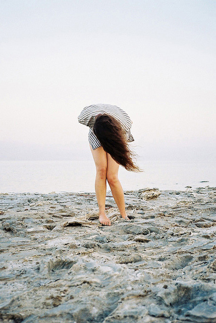 emptieds:  untitled by nivu san on Flickr.