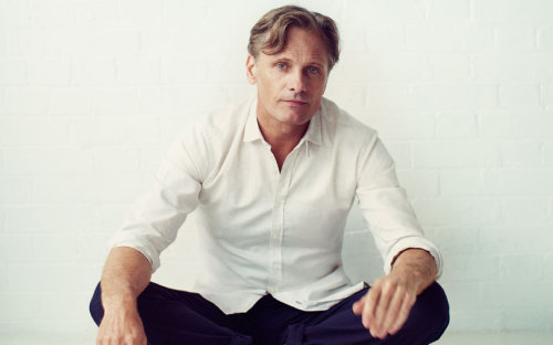 erfoud:  photograph by Adam Whitehead Telegraph: Viggo Mortensen interview for Everybody Has a Plan