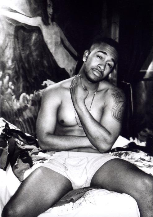 celebri-xxx-ties:Omarion :)If You love naked celebrities like me Check us out:Celebri XXX Ties