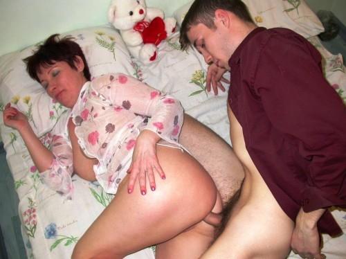 sex famille sex jeune fille