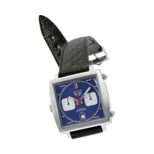 heuer swiss design 1960s watch design watch automatic movement sixties