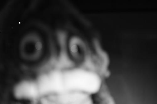 """惑星。。それは、遠い、遠い、遥か。かなた。。その惑星の名は…ドM71星雲。「ネギリャン星」からやってきた!!!泣く子も黙る怪物!!その名も""""セールモンスター""""。口癖は「more sale!」販売員泣かせのセールモンスターの恐るべき所は店の電卓をセールモンスターに噛まれると!!なんと!!赤字も何のその。どんな商品もジャンジャンに安くしてしまう。。その恐るべきセールモンスターが!!なんと!!樹に舞い降りた!!ドドドドドーっ!!!!そして!樹の電卓もセールモンスターの餌食に!!ガブガブ…。ムシャムシャ…。チーン…。と言う訳で!!!セールモンスターの仕業により。明日7月13日(月)〜26日(日)まで樹-ituki-「夏物最終クリアランスセール」スタート!!なんと!!すでにフライングで商品がドンドン旅立って行っております…。最終です!!みなさん急げ〜っつ!!樹 -ituki-盛岡市大通3丁目4-1クロステラス 2Ftel: 019-622-5005HP: http://ituki-shop.comMail: info@ituki-shop.comOnline Shop: http://ituki.theshop.jpInstagram: ituki_shoptwitter: @ituki_shop"""