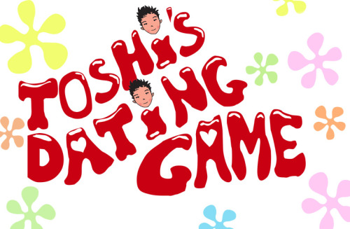 TOSHI'S DATING GAME! from 8pm-2am Wednesday March 6th. Get ready for a night of hot music and hilarious fun as the single folk take to the stage for their chances on Toshi's Dating Game! Get ready to meet some of New York City's most eligible bachelors and bachelorettes!