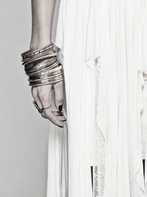 her-dysfunctional-mind:  www.freepeople.com