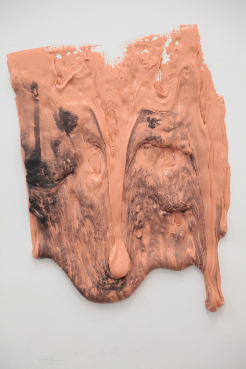 irlurl:  Brandon Andrew's, My Five Point Plan 2012 20 lbs. of silly putty