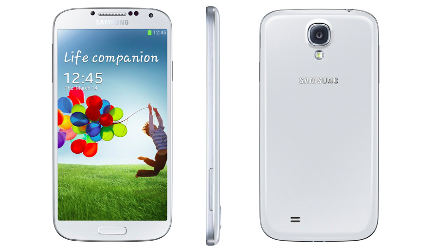Google to sell Samsung Galaxy S4 with Stock AndroidGoogle is to sell the Samsung Galaxy S4 with stock Android, an unlocked bootlader and fast system…View Post