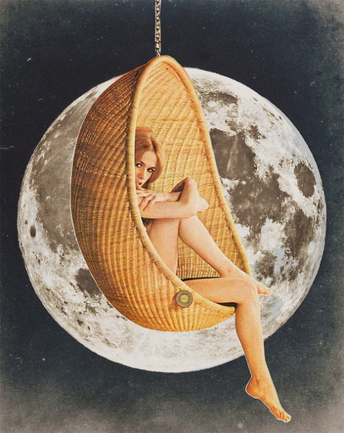 trasvorder:  on the moon on Flickr. www.facebook.com/CollagealInfinitowww.society6.com/Trasvorderwww.trasvorder.tumblr.comwww.trasvorder.bandcamp.comwww.cargocollective.com/Collagealinfinito