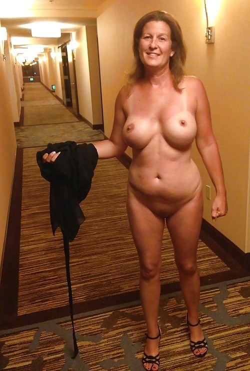 There tumblr plain wife nude sorry, that
