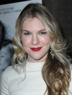 (via 'American Horror Story', Lily Rabe Returning for Season 3 with..)