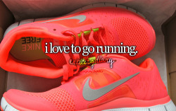 justgirlythings:  Go follow my new blog here! @enticingdiary