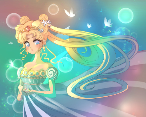 sailor-kitty-moon:   serenityby *surlaluna