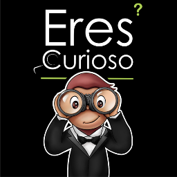 @EresCurioso: En una borrachera se llegan a perder millones de neuronasdamn itPost from @EresCurioso on Twitter (via Scope)