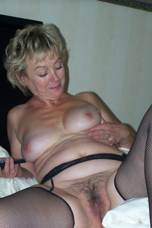 Gilf dressed then naked