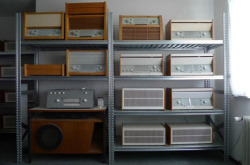via-the-braun-design-collection-motherlode-for