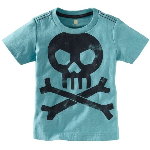 i-likeyoureyeswide:  T shirt ❤ liked on Polyvore (see more pirate t shirts)