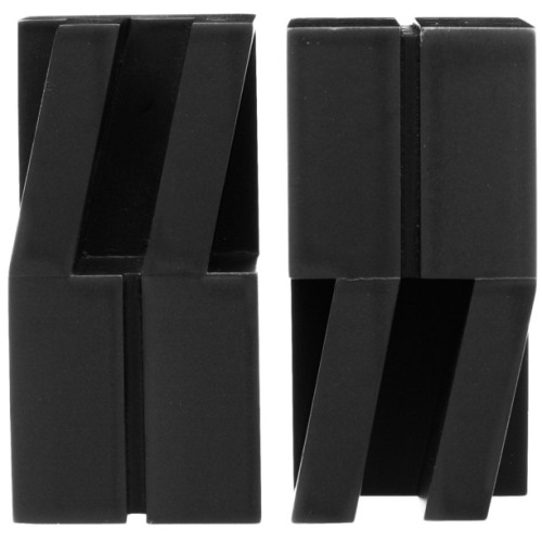 Speech Marks bookends