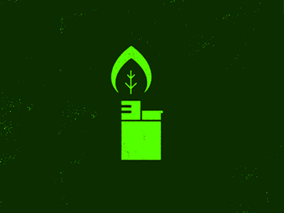 visualgraphic:  Greenwashing
