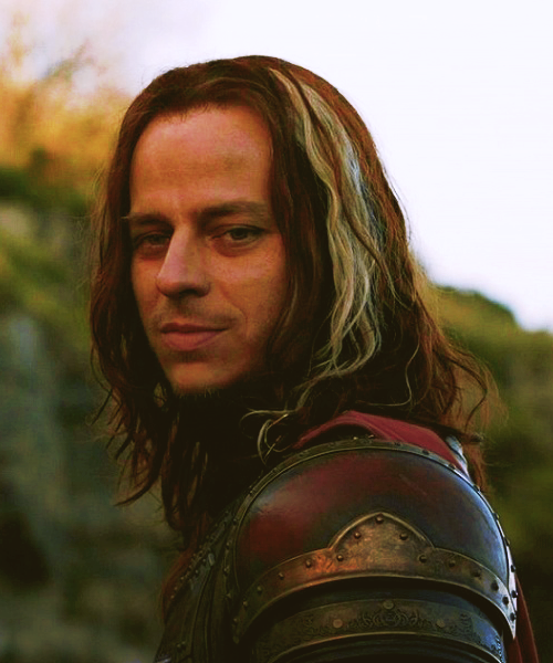 moskovia:  Tom Wlaschiha | via Tumblr on We Heart It - http://weheartit.com/entry/61633629/via/moskovia   Hearted from: http://tomwlaschihafan.tumblr.com/post/24759490827