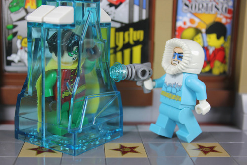 (via Captain Cold | Flickr - Photo Sharing!)
