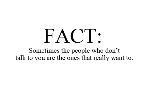 teenfacts9:  Tumblr on We Heart It - http://weheartit.com/entry/55369097/via/sara_strand_andersen