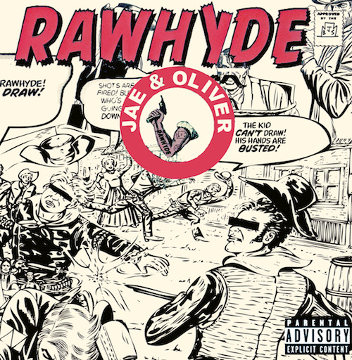 "24 hours left to download ""RawHyde"" http://www.mediafire.com/?d2ft1xzn9mn7q2t"
