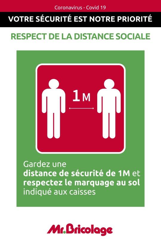 blog-covid-19-votre-securite-et-celle-de-nos-collaborateurs-est-notre-priorite-continuons-a-respecter-les-gestes-barrieres-vignette