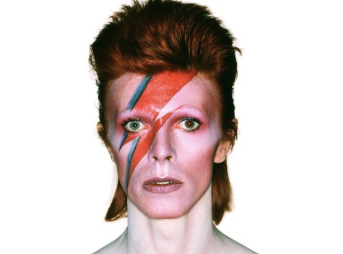 David Bowie Albums From Worst To Best