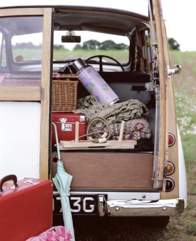 (via lifestyle | tara sloggett)