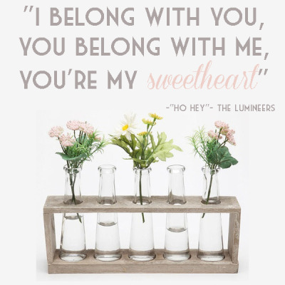 """i belong with you, you belong with me, you're my sweetheart"" // printable valentine"