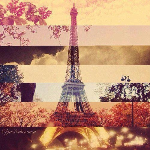 J'adore Paris on @weheartit.com - http://whrt.it/15IlPc0