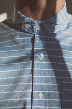 craftinghigherstandards: Mamnick Backtor shirts